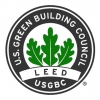 LEED Credits for Green Roofs